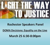 b4888772_rochester_speakers_panel.jpg