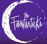 63e25879_fantasticks_moon_logo_22274822_std.jpg