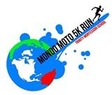 e20d64d9_mondo_moto_5k_logo.jpg
