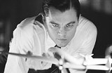MIRAMAX FILMS - The puzzle of Scorseses judgment: Leonardo DiCaprio in The Aviator.