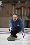 The Rochester Curling Club is dedicated to the unconventional winter sport, and is open to all skill levels.