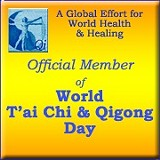 The Rochester T'ai Chi Ch'uan Center - Official Member