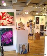 the_shoe_factory_art_co_op_gallery_jpg-magnum.jpg