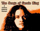 46f97273_carole-king-songs-web.jpg