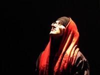 THEATER | Rainbow Theater Festival