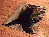 "This is not a handbag: Joy Episalla's ""handbag #7."""