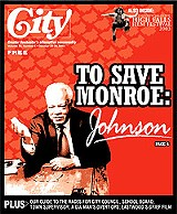 cover---johnson---10.22.03.jpg