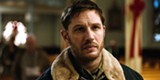 "PHOTO COURTESY FOX SEARCHLIGHT PICTURES - Tom Hardy in ""The Drop."""