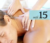 713f6332_oct15massage_b2328543-9e5e-4b06-9789-700b41cb6869_grande.jpg