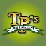 6d153846_tpsirishpub-logo_550x550_green.png