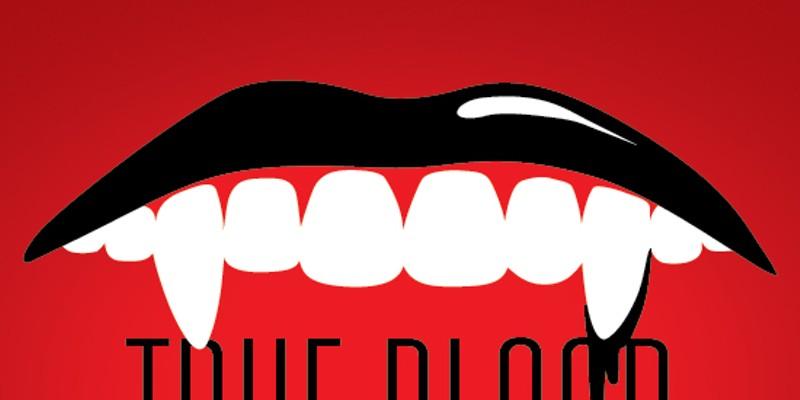 """True Blood"" Season 7, Episode 6: Karma"