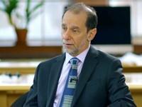 Feldman says no to increasing armed UR officers