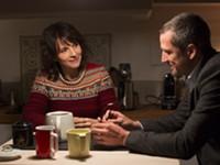 Film review: 'Non-Fiction'