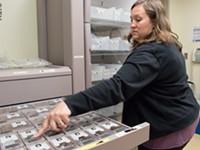 Rochester hospitals face shortage of prescription drugs