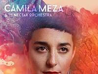 Album review: 'Ámbar'