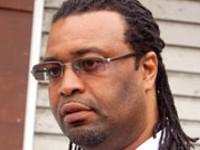 Former City Councilmember Adam McFadden pleads guilty to defrauding after-school program