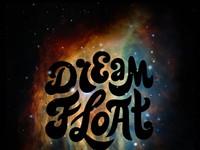 Album review: 'Dream Float EP Vol. 1'
