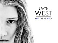 Album review: 'For the Record'