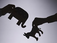 GOP files state election complaint over DA's race