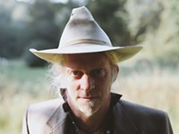 Interview: Jimbo Mathus