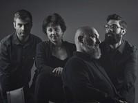 JAZZ   The Rita Collective