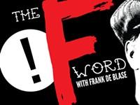 The F Word: Grandpa Presley
