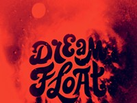 Album review: 'Dream Float EP Vol. 2'
