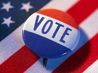 Legislature looking to add Board of Elections staff