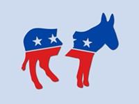 Board of Elections positions divide Democratic legislators