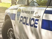 Rochester will put all police disciplinary files online