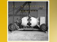 Album review: 're: manhattan project'