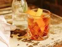 Rochester Cocktail Revival moves forward despite unrest and coronavirus