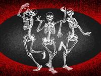 Spooky sounds: a CITY News Halloween playlist