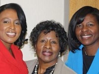 Mayor Lovely Warren's mother dies from complications of COVID-19, heart failure