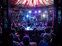Rochester Fringe confirms there will be a September festival