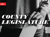 Primaries shape the future of Democrats in the County Legislature