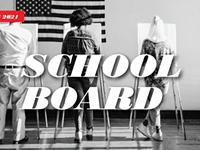 Rochester School Board: Tough, thankless, but not hopeless