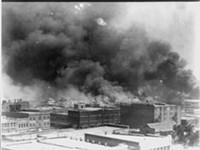 North Star Players resurrect Tulsa Massacre 100 years later