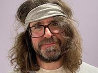 Dinosaur Jr. bassist Lou Barlow launches intimate tour in upstate New York