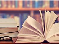 "SPECIAL EVENT | ""Books Alive!"""