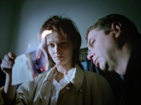 """Film preview: """"The Decalogue"""""""