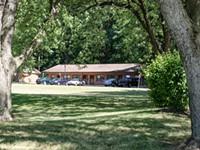 Coalition says keep Cobbs Hill Village