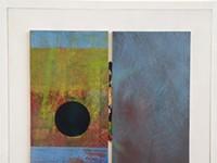 Paul Garland's broken symmetry