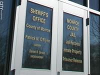 [Updated] Legislator wants Monroe County to consider sanctuary status