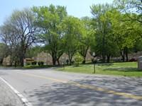 Cobbs Hill Village decision again delayed