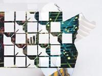 ART | 'OBJEKT: Matter in the Digital Age'