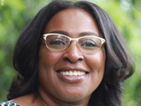 Warren focuses on affordable housing