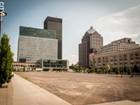 Lessons for Rochester development from Detroit's mayor