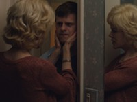 Film review: 'Boy Erased'