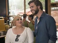 Film review: 'Isn't It Romantic?'
